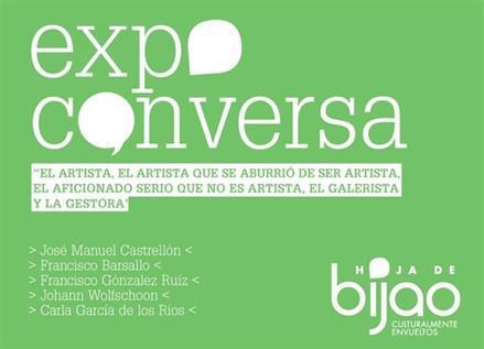 Expo Conversa