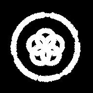 Logo_florecita.png