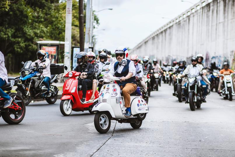 Gentleman's Ride 2019 V2 (20).jpg