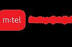 mtel logo