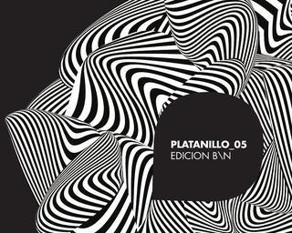 Platanillo 05