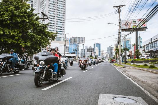 Gentleman's Ride 2019 V2 (34).jpg