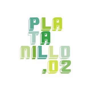 Platanillo 02