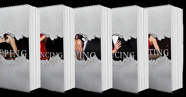 BookBrushImage-2021-1-31-12-4738.png
