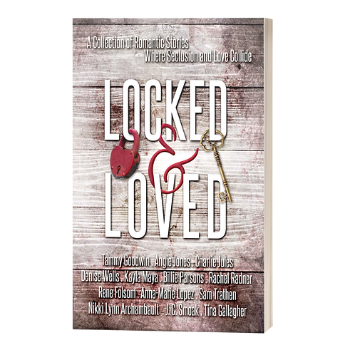 Locked and Loved