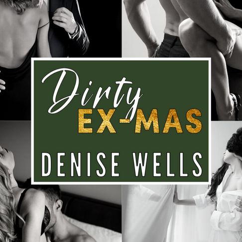 Dirty Ex-Mas