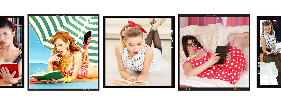 girls books strip2 copy-3.png