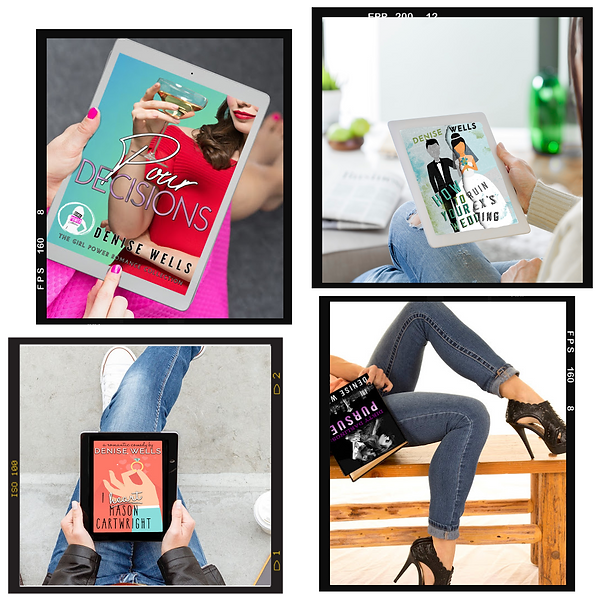girls four up  covers-1.png