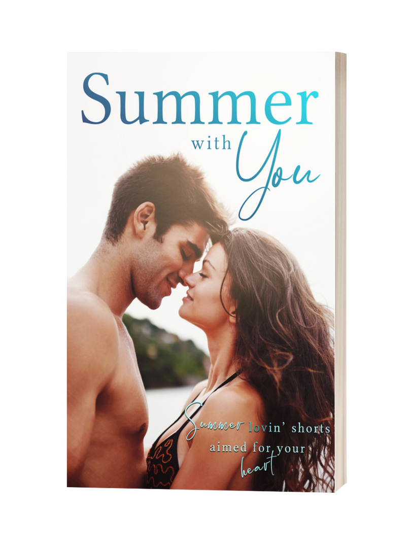 Summer With You Collection