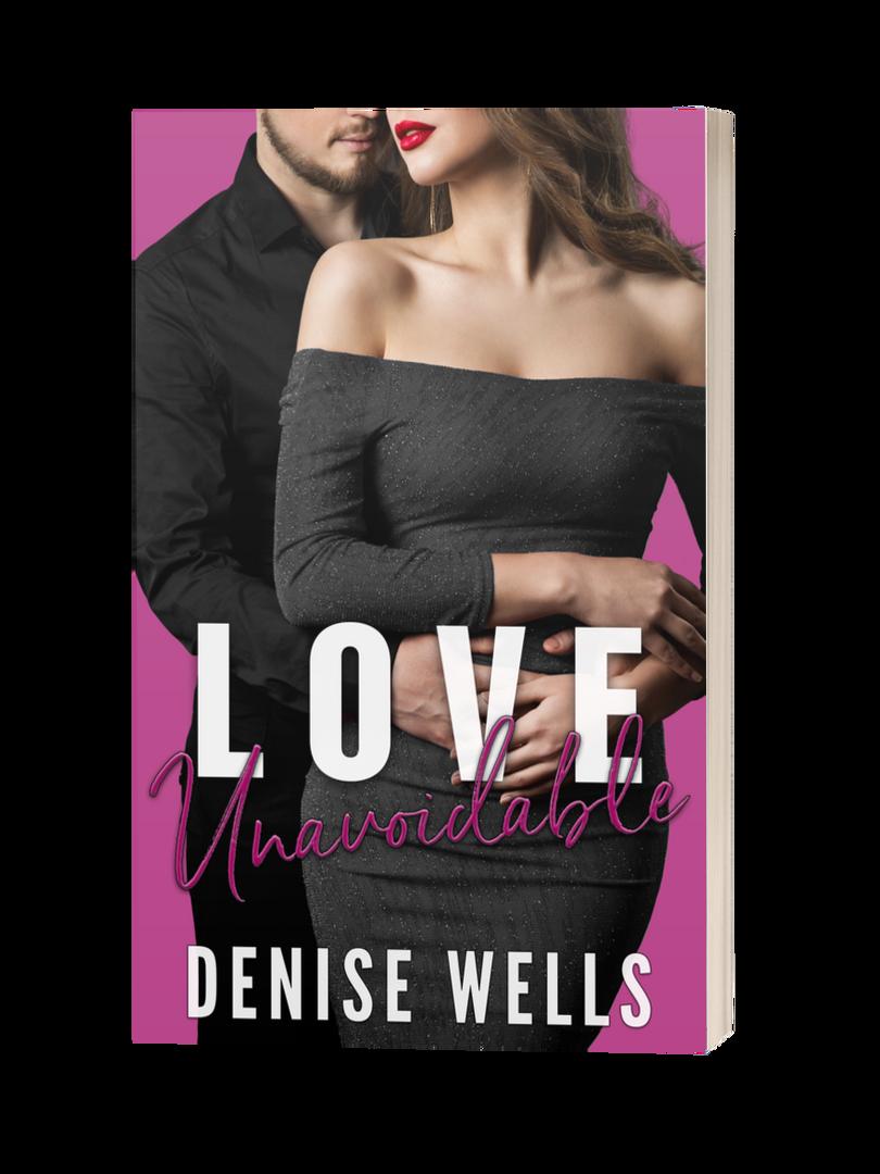 Love Unavoidable