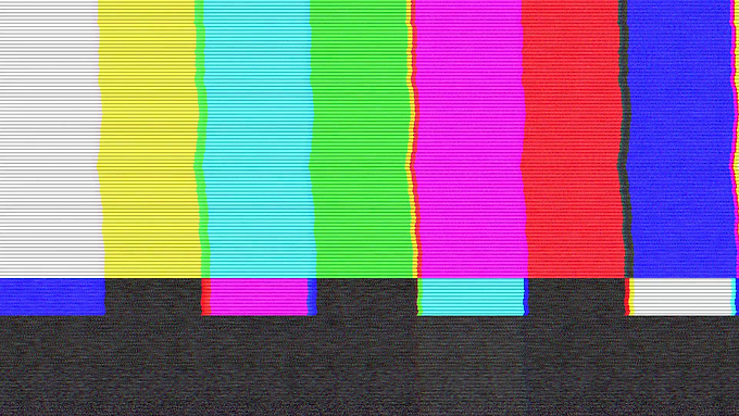 Bad TV is not always good