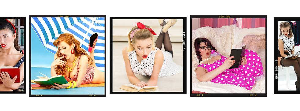 girls books strip2 copy 2.png