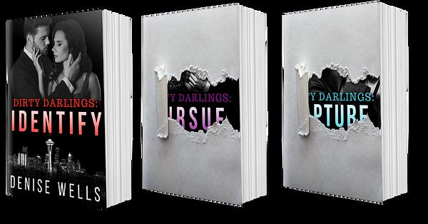 BookBrushImage-2021-1-31-12-2435.png
