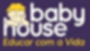 Baby House.PNG
