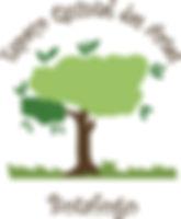 Logo_Espaço_Quintal_das_Artes.jpg