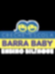Creche Escola Barra Baby