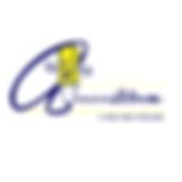 Logo Colégio Ativa .png