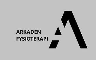 arkaden fysioterapi logo sort.jpg