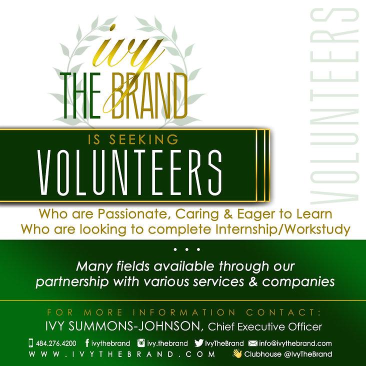Seeking Volunteers.jpg