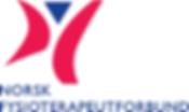 fysioforbundet logo.png