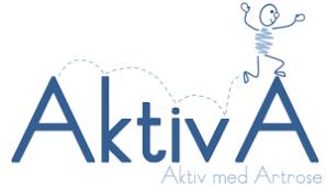 aktiv med artrose.png