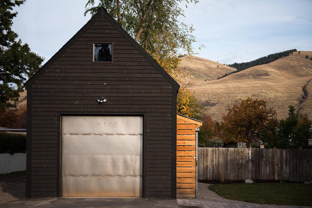 Hone_Architects_Residence_Home_Retiremen