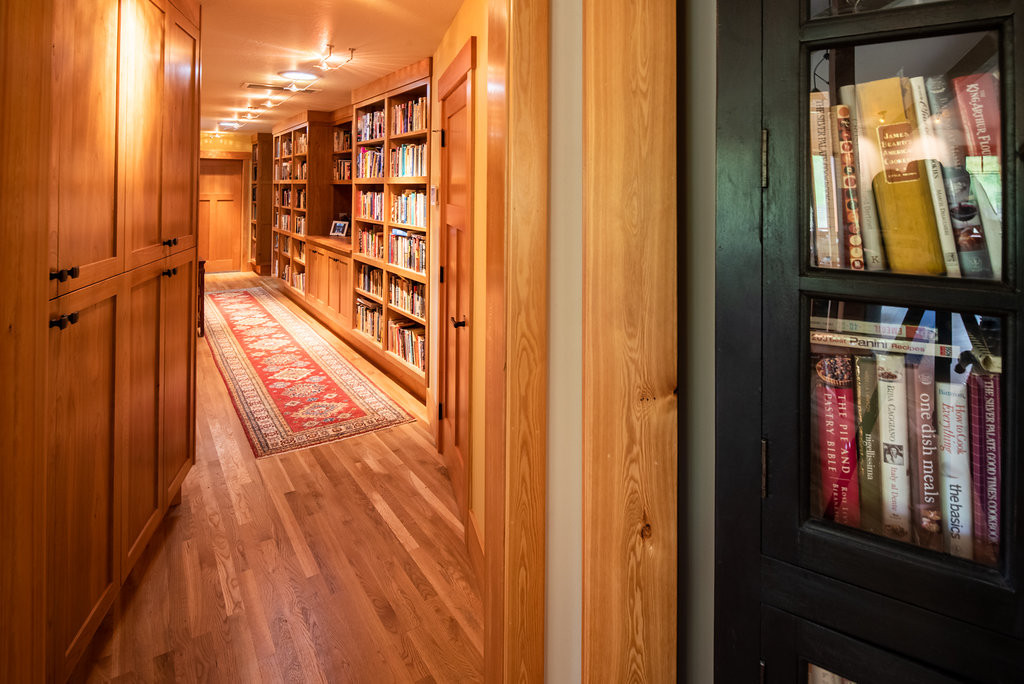 Lolo Creek Ranch Remodel_House_Claire_Ha