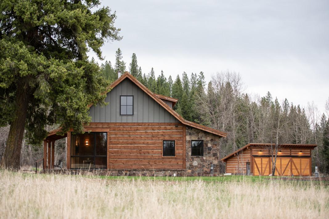 Hone_Architects Builders_Montana_House36