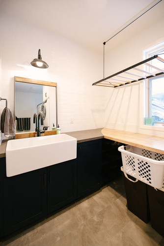 Hone_Remodel_Rattlesnake_kitchen_bathroo