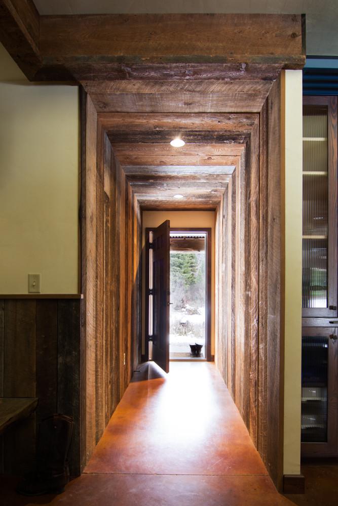 Hone_Architects_Builders_rustic_montana_