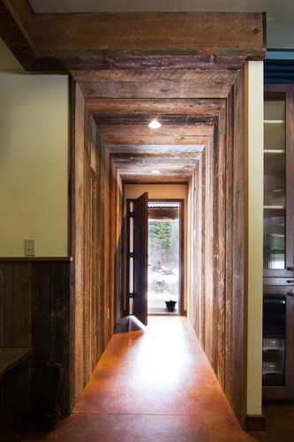 Hone_Architects_Builders_rustic_montana_