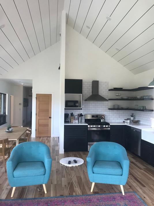 Ski_Hill_Ranch_house_Idaho_Residence_Ret