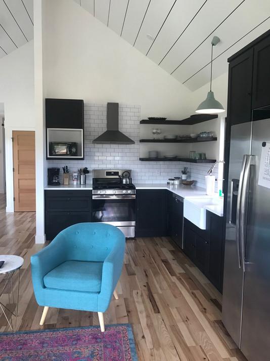 Ski_Hill_Ranch_house_Kitchen_Idaho_Resid