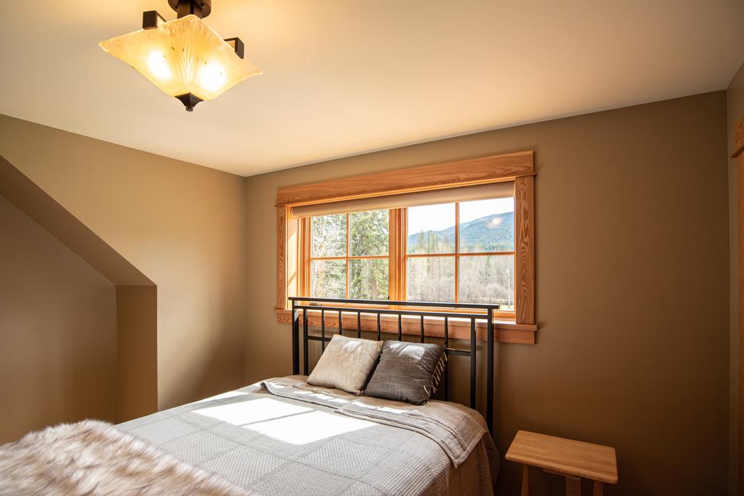 Hone_Architects Builders_Montana_House_5