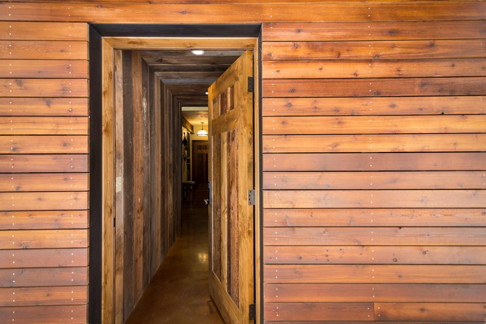 rainscreen_cedar_Hone_Architects_Builder