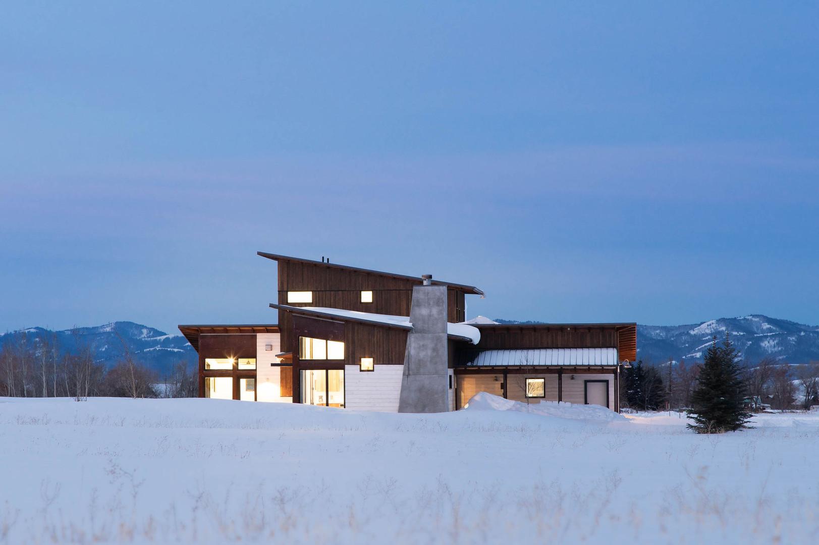 Teton_retreat_mountain_home_Megan Hanson