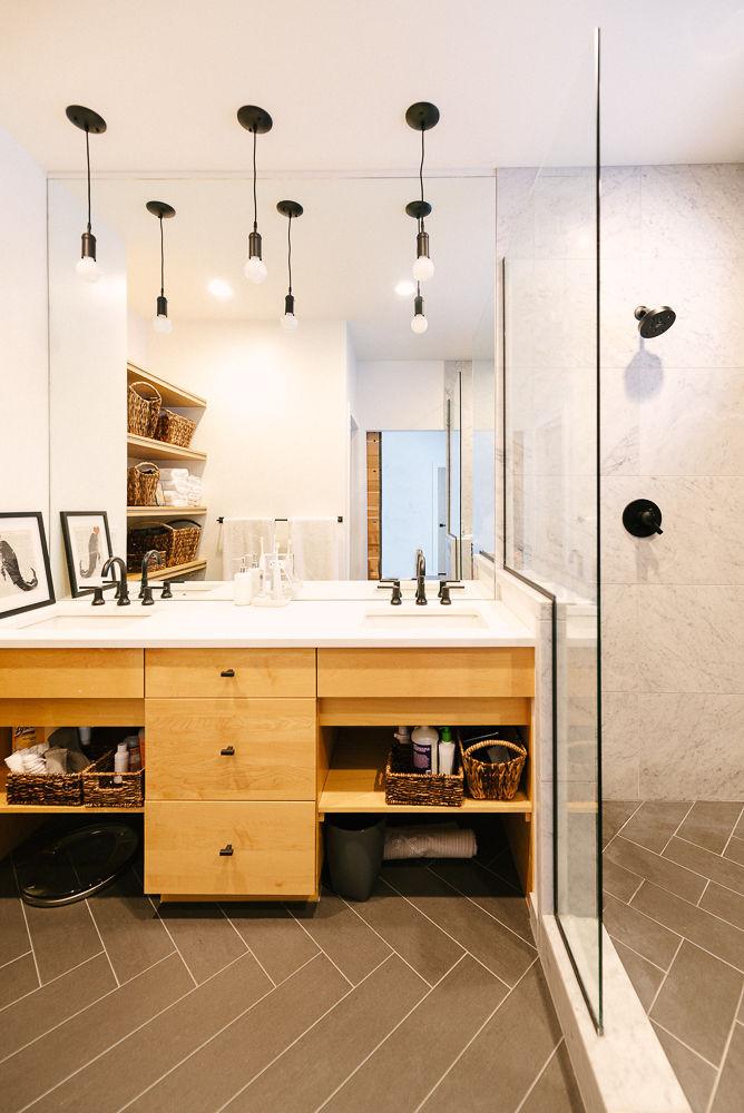 Hone_Remodel_Rattlesnake_kitchen_bathroo