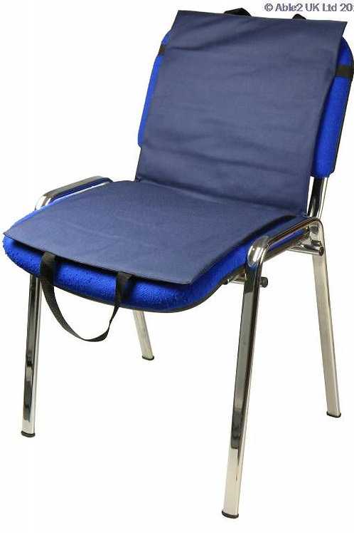 Cool Seat
