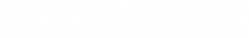 미디어커뮤니케이션학부+English-Logotype-White-2019-