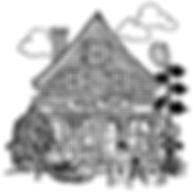 OWFS Logo jpeg.jpg