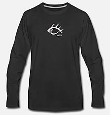 Black Long Sleeve Front.png