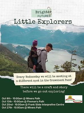 Little Explorers.jpeg