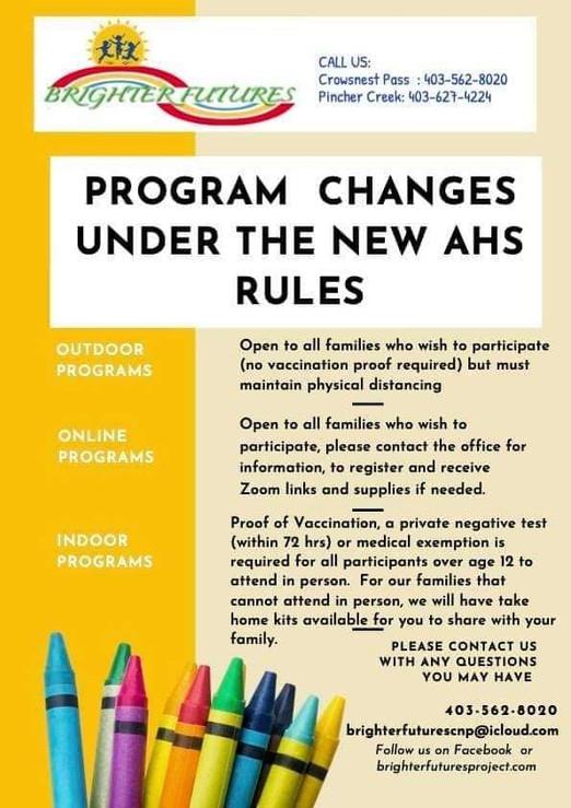Program Rules.jpeg