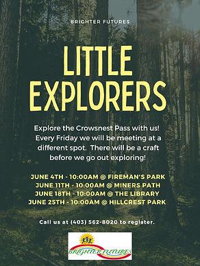 June Little Explorers.jpeg