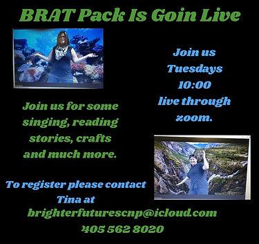 BRAT Pack November.jpg