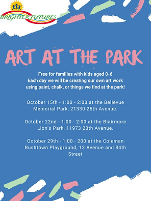 October Art in the Park.png