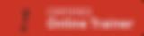 OTC_widget-red.png