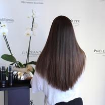 Victorija_HairSuite_IMG_5681.jpg