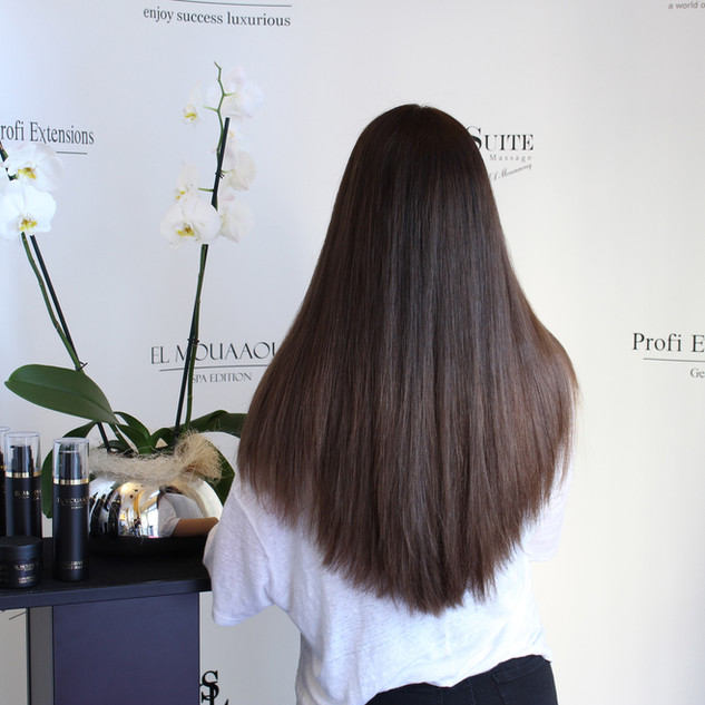Victorija_HairSuite_IMG_5681.jpg