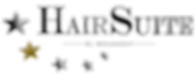 HairSuite Logo 2019 dicker fuer Druck pn